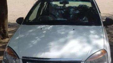 Used 2016 Tata Indigo eCS MT for sale  car at low price