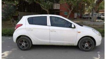 2010 Hyundai i20 Asta MT  for sale at low price