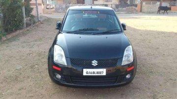 Used 2006 Maruti Suzuki Swift  XVI MT for sale