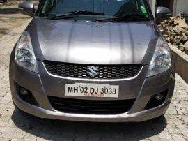 Used Maruti Suzuki Swift VXI MT 2014 for sale