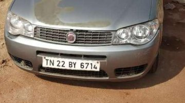 Used 2008 Fiat Palio MT for sale