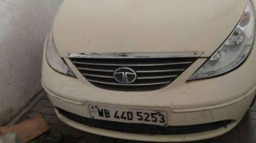 Used Tata Vista MT for sale