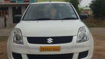 2016 Maruti Suzuki Swift Dzire MT for sale at low price
