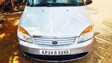 2008 Tata Indigo MT for sale