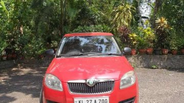 2008 Volkswagen Polo MT for sale at low price