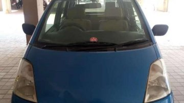 Used Maruti Suzuki Zen Estilo car MT at low price