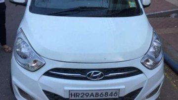 Used Hyundai i10 Magna 1.2 2012 MT for sale