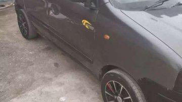Used Hyundai Santro Xing MT 2010 for sale  car at low price
