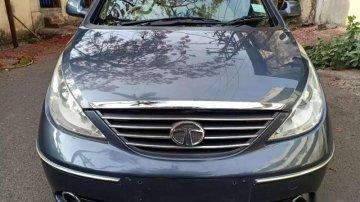 2012 Tata Vista MT for sale