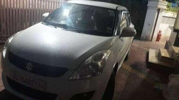 Used Maruti Suzuki Swift MT for sale  car at low price