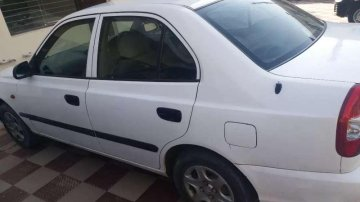 2005 Datsun GO MT for sale at low price