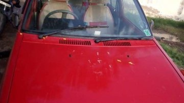 2005 Maruti Suzuki 800 MT for sale