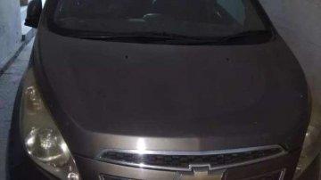 Used Chevrolet Beat car LT MT at low price