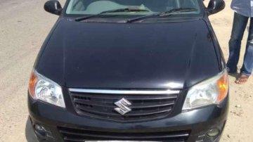 Maruti Suzuki Alto K10 2012 MT for sale