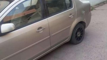 Used Ford Fiesta MT 2007 for sale