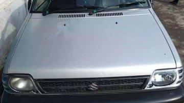 2010 Maruti Suzuki 800 MT for sale