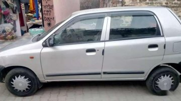 2008 Datsun GO MT for sale at low price