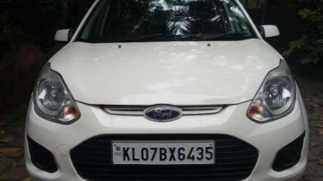 Used Ford Figo car 2013 MT for sale  at low price