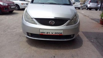 Tata Vista 2010 MT for sale