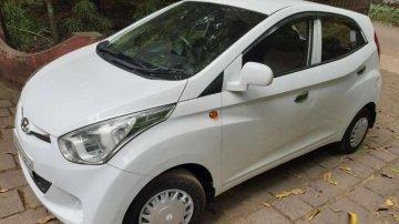 Hyundai Eon D Lite 2015 MT for sale