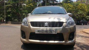 Maruti Ertiga ZDI Plus MT for sale