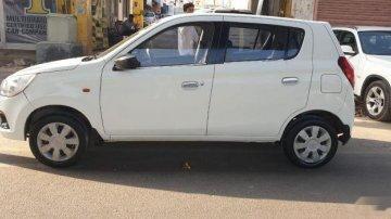Maruti Alto K10 VXI MT for sale