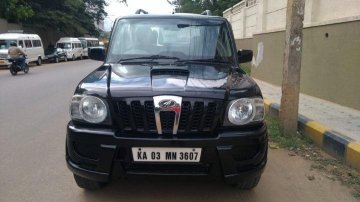 Mahindra Scorpio 2.6 LX MT for sale