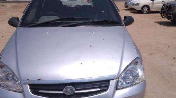 Used Tata Indica V2 MT for sale
