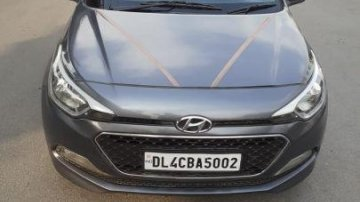 Used Hyundai i20 1.2 Asta MT car at low price