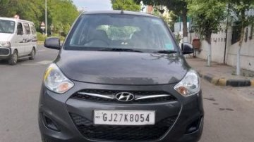 Hyundai i10 Magna 1.1L MT 2013 for sale