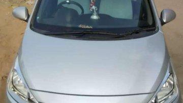 Used 2016 Hyundai Grand i10 MT for sale