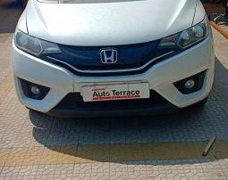 2017 Honda Jazz 1.5 V i DTEC MT for sale at low price