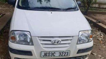 Used Maruti Suzuki Wagon R MT  2011 for sale