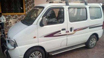 Used  Maruti Suzuki Eeco MT  2010 for sale