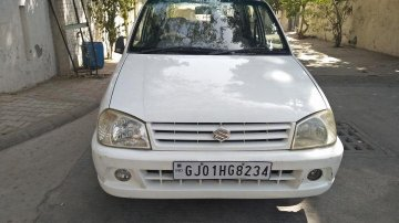 Maruti Zen LXi - BS III MT for sale