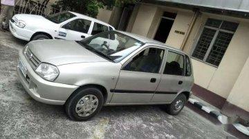 Used 2004 Maruti Suzuki Alto MT for sale car at low price