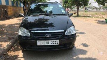 Used Tata Indigo Marina MT for sale