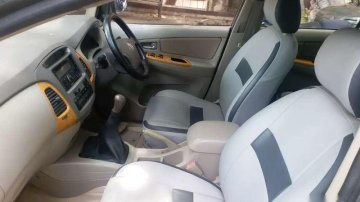 Used 2009 Toyota Innova MT for sale