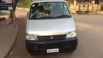 Maruti Suzuki Eeco 5 STR WITH A/C+HTR CNG, 2012, CNG & Hybrids MT for sale