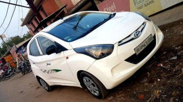 Hyundai Eon Era 2015 MT for sale