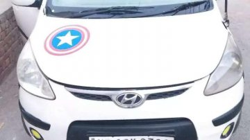 Used 2008 Hyundai I10 MT for sale car at low price