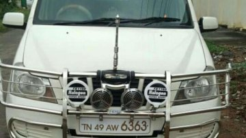 Mahindra Xylo E6 BS IV 2010 MT for sale