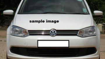 Used Volkswagen Vento 1.5 TDI Highline MT 2013 for sale