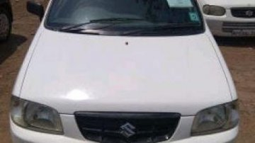 Maruti Alto Std MT for sale