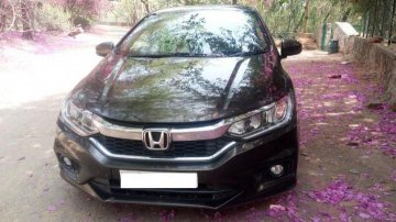 Used 2017 Honda City  i-VTEC CVT VX AT for sale
