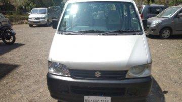 Used 2014 Maruti Suzuki Eeco MT for sale