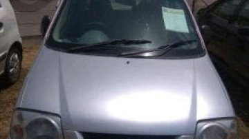 Hyundai Santro Xing XG MT for sale