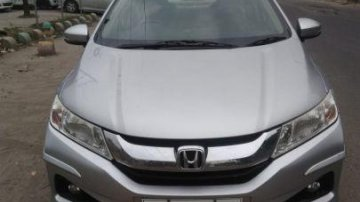 Used Honda City i-VTEC V MT car at low price