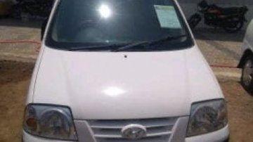 Hyundai Santro GLS II - Euro II MT for sale
