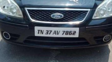 Used Ford Fiesta car MT for sale  at low price